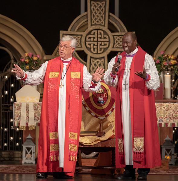 Synod 2018-1102-430-L.jpg