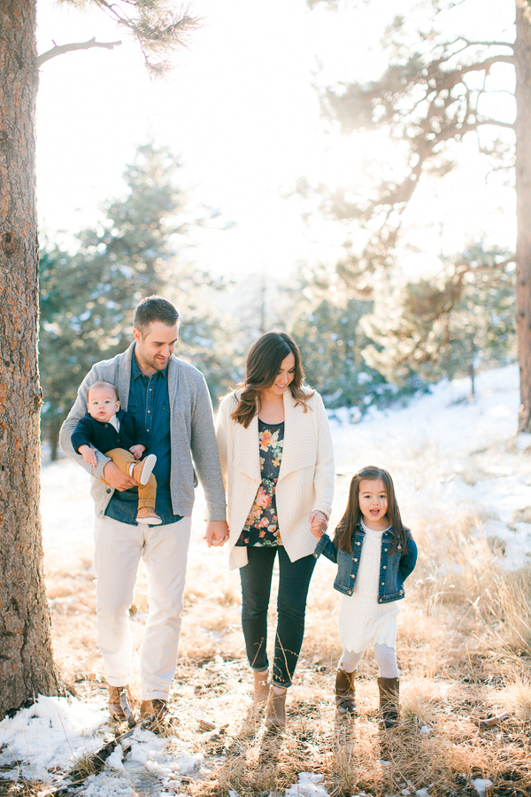 The Corona Family, Denver, Colorado Portrait Photography, Engagement and wedding photographers Denver Colorado, Fine art wedding photography Denver colorado,