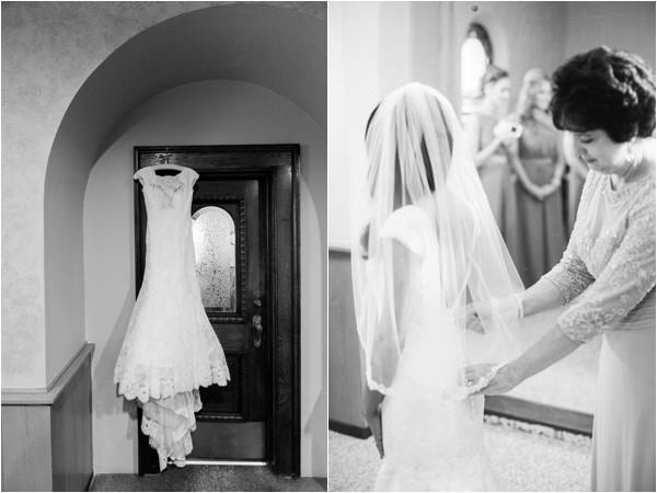 1 dayton_columbus_cincinnati and destination fine art wedding photography_lisa & austin akron ohio wedding_brookside farm wedding