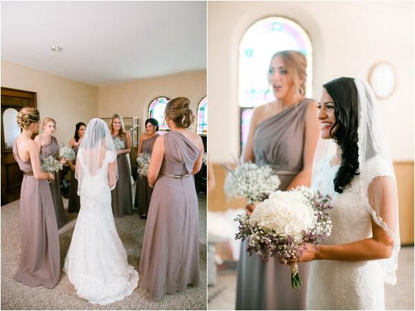 1 dayton_columbus_cincinnati and destination fine art wedding photography_lisa & austin akron ohio wedding_brookside farm wedding5