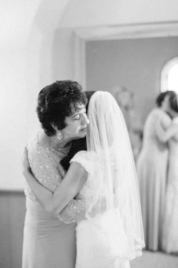 1 dayton_columbus_cincinnati and destination fine art wedding photography_lisa & austin akron ohio wedding_brookside farm wedding3
