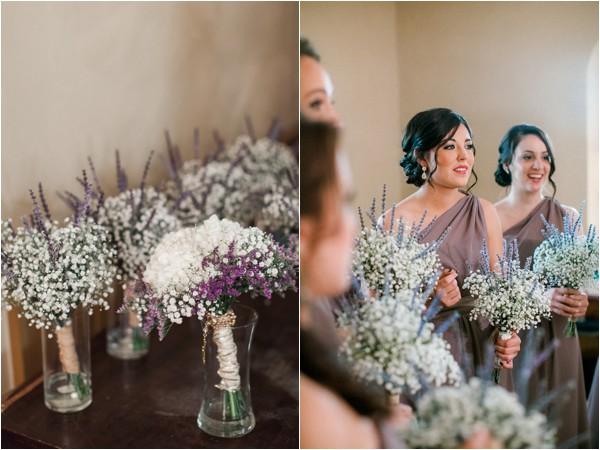 1 dayton_columbus_cincinnati and destination fine art wedding photography_lisa & austin akron ohio wedding_brookside farm wedding4