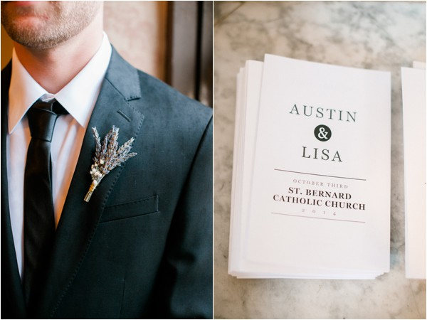 1 dayton_columbus_cincinnati and destination fine art wedding photography_lisa & austin akron ohio wedding_brookside farm wedding57