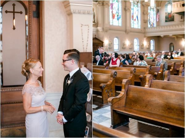 1 dayton_columbus_cincinnati and destination fine art wedding photography_lisa & austin akron ohio wedding_brookside farm wedding59