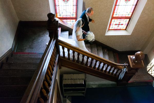 1 dayton_columbus_cincinnati and destination fine art wedding photography_lisa & austin akron ohio wedding_brookside farm wedding500
