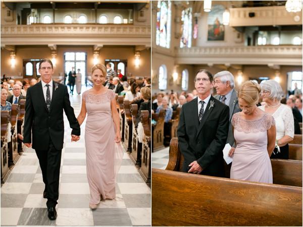 1 dayton_columbus_cincinnati and destination fine art wedding photography_lisa & austin akron ohio wedding_brookside farm wedding09