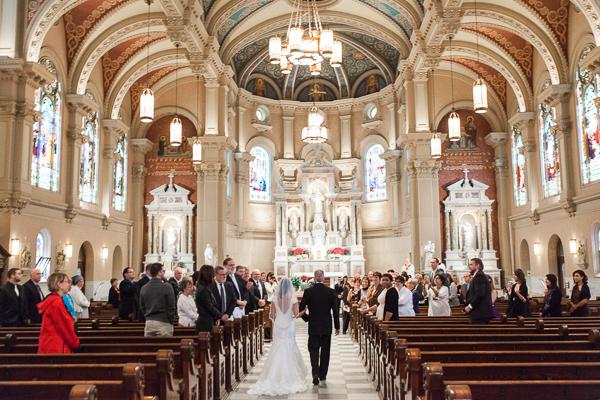 1 dayton_columbus_cincinnati and destination fine art wedding photography_lisa & austin akron ohio wedding_brookside farm wedding08