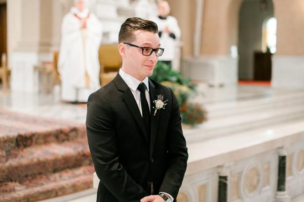 1 dayton_columbus_cincinnati and destination fine art wedding photography_lisa & austin akron ohio wedding_brookside farm wedding07