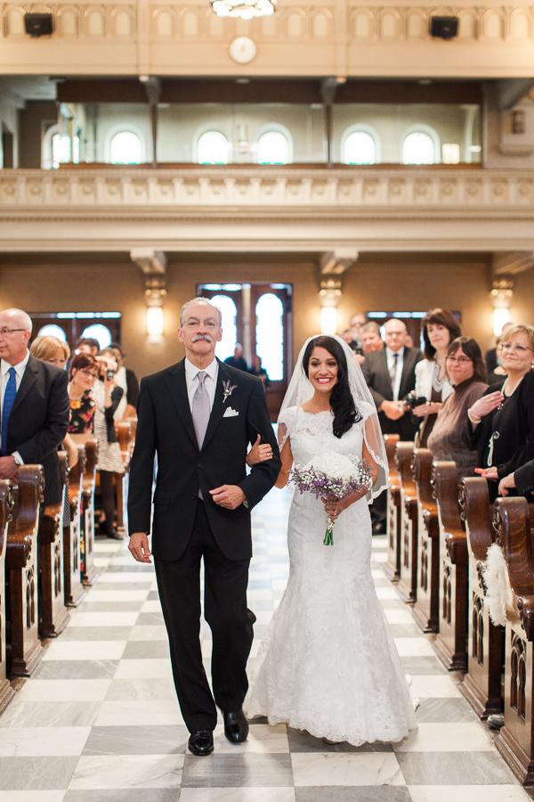 1 dayton_columbus_cincinnati and destination fine art wedding photography_lisa & austin akron ohio wedding_brookside farm wedding06