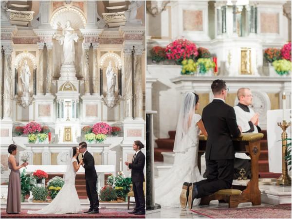1 dayton_columbus_cincinnati and destination fine art wedding photography_lisa & austin akron ohio wedding_brookside farm wedding04