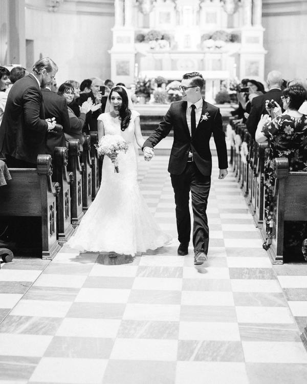 1 dayton_columbus_cincinnati and destination fine art wedding photography_lisa & austin akron ohio wedding_brookside farm wedding03