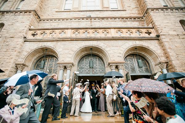 1 dayton_columbus_cincinnati and destination fine art wedding photography_lisa & austin akron ohio wedding_brookside farm wedding02