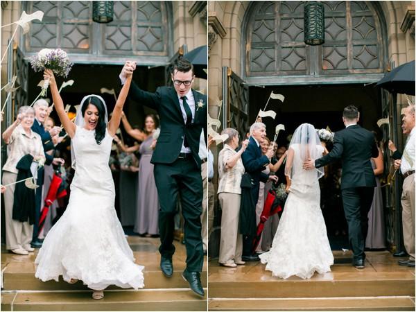 1 dayton_columbus_cincinnati and destination fine art wedding photography_lisa & austin akron ohio wedding_brookside farm wedding022