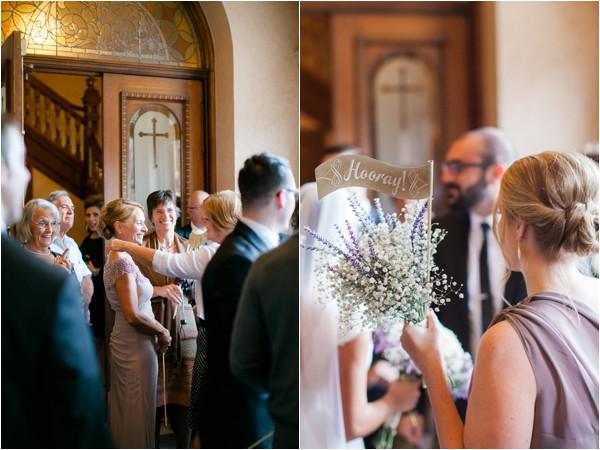 1 dayton_columbus_cincinnati and destination fine art wedding photography_lisa & austin akron ohio wedding_brookside farm wedding011