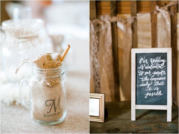 1 dayton_columbus_cincinnati and destination fine art wedding photography_lisa & austin akron ohio wedding_brookside farm wedding507