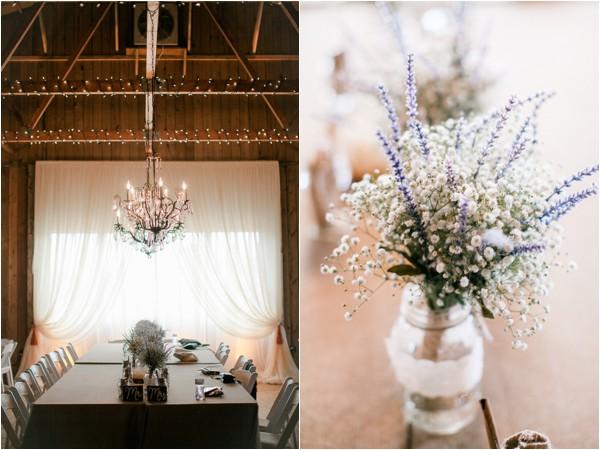 1 dayton_columbus_cincinnati and destination fine art wedding photography_lisa & austin akron ohio wedding_brookside farm wedding5044