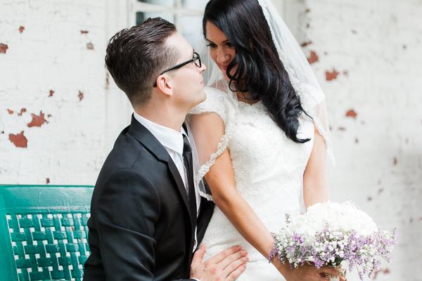 1 dayton_columbus_cincinnati and destination fine art wedding photography_lisa & austin akron ohio wedding_brookside farm wedding503