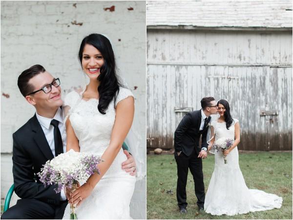 1 dayton_columbus_cincinnati and destination fine art wedding photography_lisa & austin akron ohio wedding_brookside farm wedding5022
