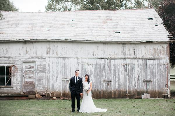 1 dayton_columbus_cincinnati and destination fine art wedding photography_lisa & austin akron ohio wedding_brookside farm wedding5011