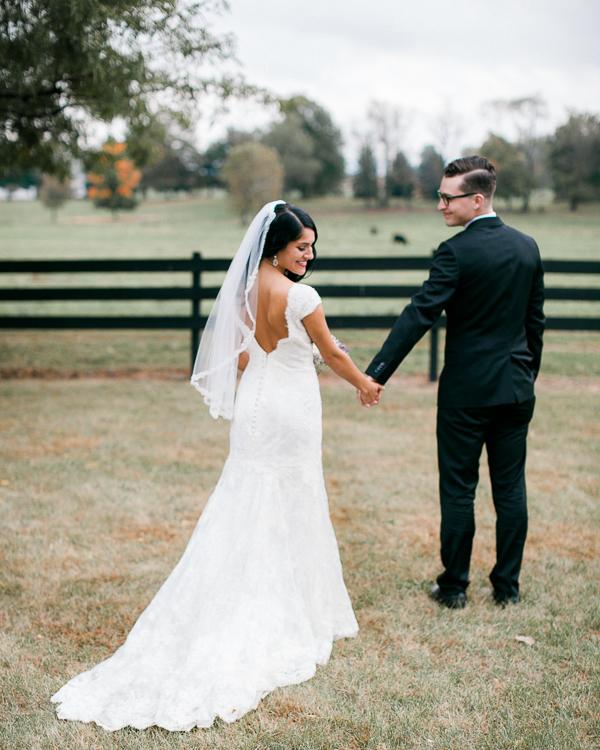 1 dayton_columbus_cincinnati and destination fine art wedding photography_lisa & austin akron ohio wedding_brookside farm wedding576