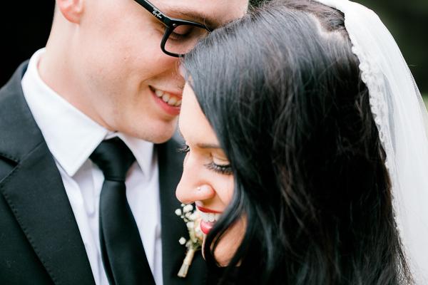 1 dayton_columbus_cincinnati and destination fine art wedding photography_lisa & austin akron ohio wedding_brookside farm wedding543