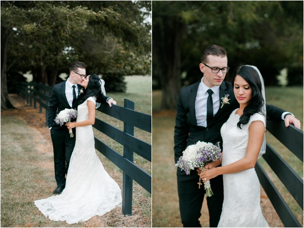 1 dayton_columbus_cincinnati and destination fine art wedding photography_lisa & austin akron ohio wedding_brookside farm wedding598