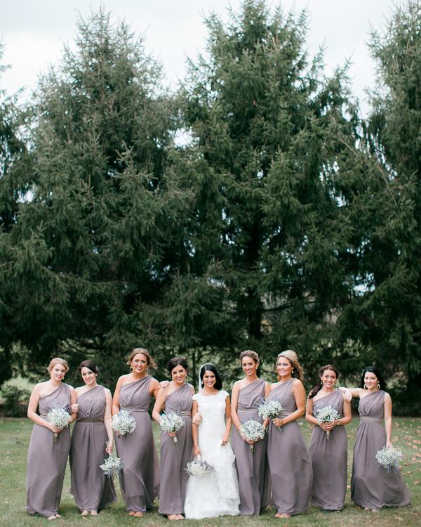 1 dayton_columbus_cincinnati and destination fine art wedding photography_lisa & austin akron ohio wedding_brookside farm wedding556