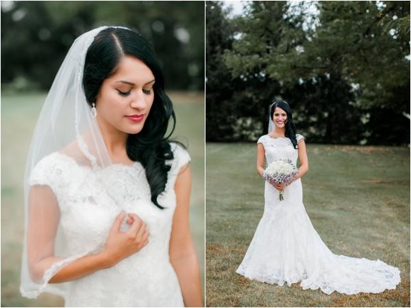 1 dayton_columbus_cincinnati and destination fine art wedding photography_lisa & austin akron ohio wedding_brookside farm wedding5345