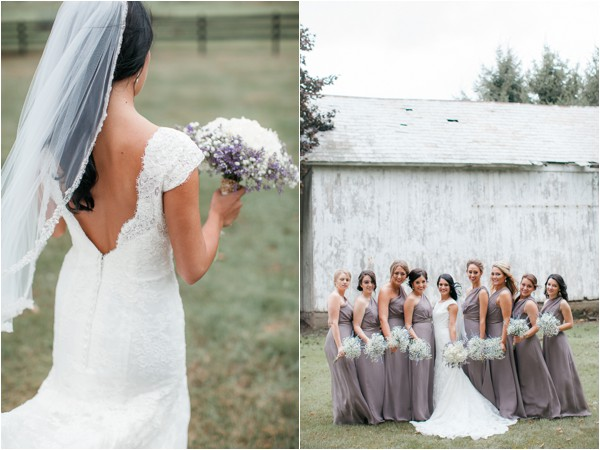 1 dayton_columbus_cincinnati and destination fine art wedding photography_lisa & austin akron ohio wedding_brookside farm wedding5453
