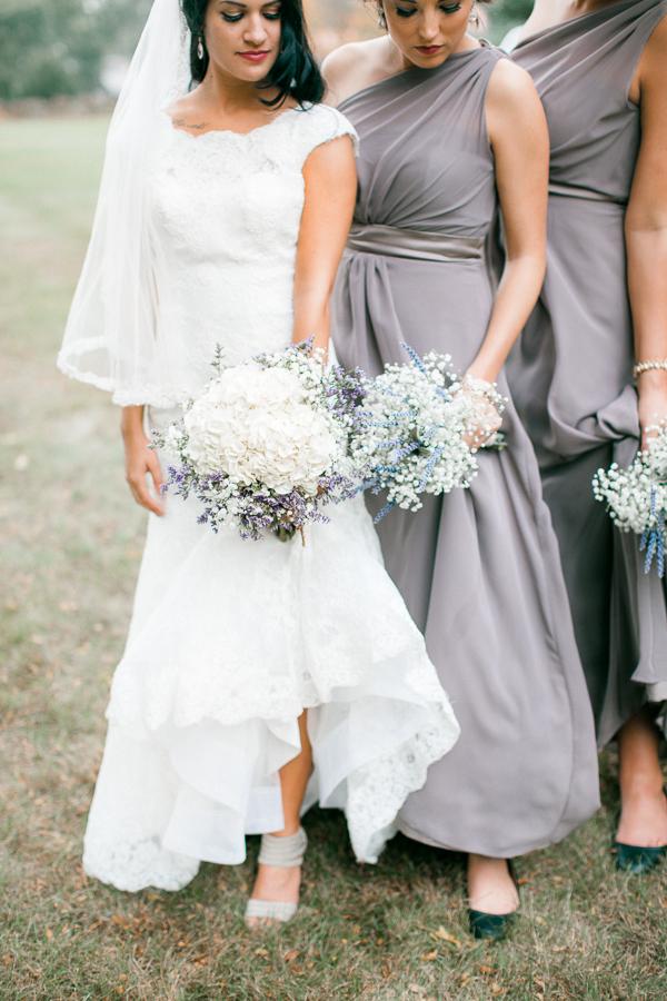 1 dayton_columbus_cincinnati and destination fine art wedding photography_lisa & austin akron ohio wedding_brookside farm wedding5734