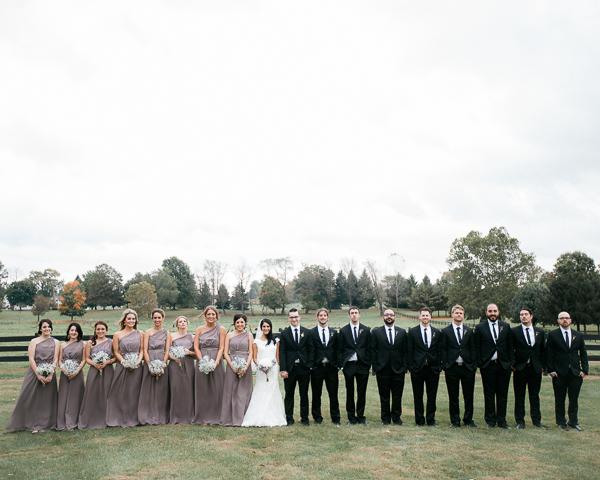 1 dayton_columbus_cincinnati and destination fine art wedding photography_lisa & austin akron ohio wedding_brookside farm wedding5432