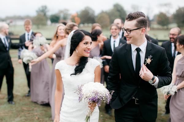 1 dayton_columbus_cincinnati and destination fine art wedding photography_lisa & austin akron ohio wedding_brookside farm wedding5845