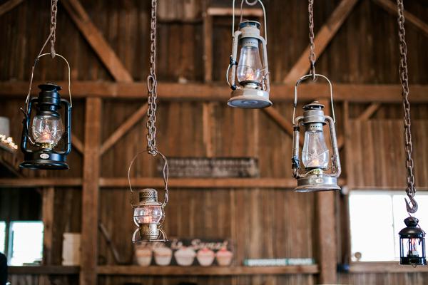 1 dayton_columbus_cincinnati and destination fine art wedding photography_lisa & austin akron ohio wedding_brookside farm wedding506
