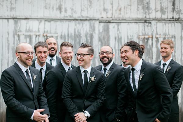 1 dayton_columbus_cincinnati and destination fine art wedding photography_lisa & austin akron ohio wedding_brookside farm wedding5097