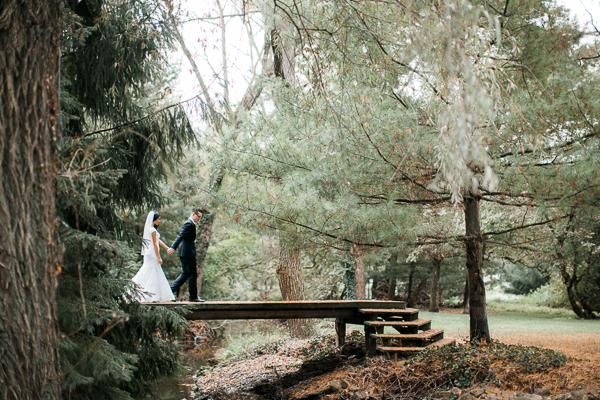 1 dayton_columbus_cincinnati and destination fine art wedding photography_lisa & austin akron ohio wedding_brookside farm wedding5757