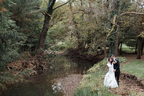 1 dayton_columbus_cincinnati and destination fine art wedding photography_lisa & austin akron ohio wedding_brookside farm wedding5543