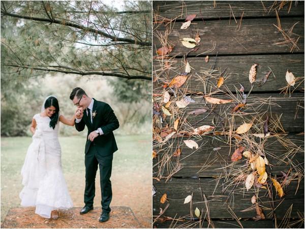 1 dayton_columbus_cincinnati and destination fine art wedding photography_lisa & austin akron ohio wedding_brookside farm wedding50975