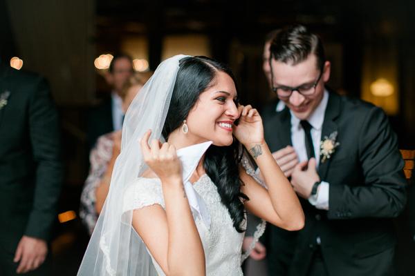 1 dayton_columbus_cincinnati and destination fine art wedding photography_lisa & austin akron ohio wedding_brookside farm wedding55980