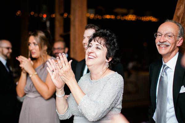 1 dayton_columbus_cincinnati and destination fine art wedding photography_lisa & austin akron ohio wedding_brookside farm wedding59800