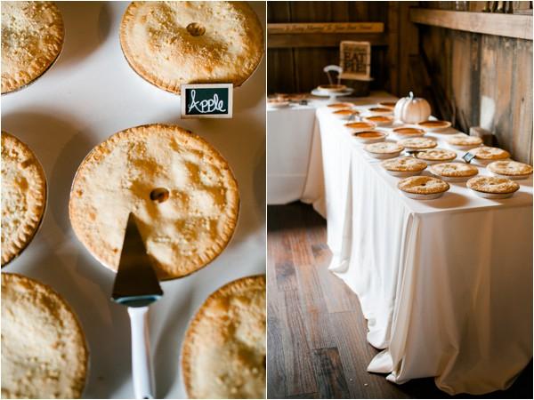 1 dayton_columbus_cincinnati and destination fine art wedding photography_lisa & austin akron ohio wedding_brookside farm wedding5526