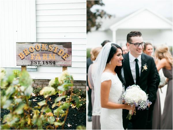 1 dayton_columbus_cincinnati and destination fine art wedding photography_lisa & austin akron ohio wedding_brookside farm wedding5907