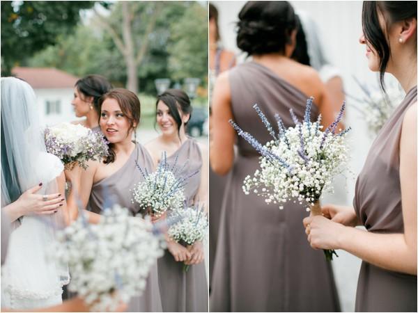 1 dayton_columbus_cincinnati and destination fine art wedding photography_lisa & austin akron ohio wedding_brookside farm wedding57453