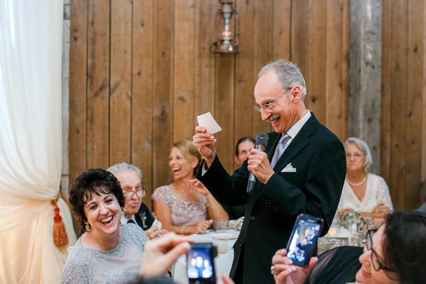 1 dayton_columbus_cincinnati and destination fine art wedding photography_lisa & austin akron ohio wedding_brookside farm wedding879