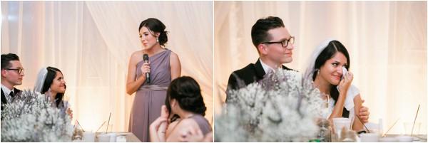 1 dayton_columbus_cincinnati and destination fine art wedding photography_lisa & austin akron ohio wedding_brookside farm wedding00987