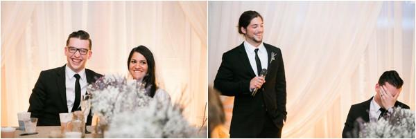 1 dayton_columbus_cincinnati and destination fine art wedding photography_lisa & austin akron ohio wedding_brookside farm wedding4532