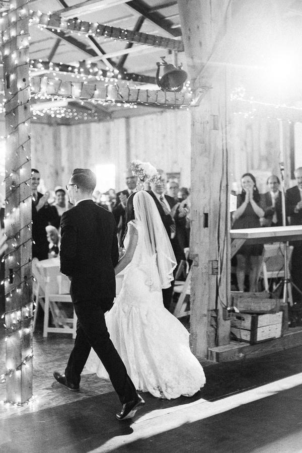 1 dayton_columbus_cincinnati and destination fine art wedding photography_lisa & austin akron ohio wedding_brookside farm wedding5043