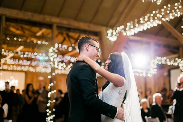 1 dayton_columbus_cincinnati and destination fine art wedding photography_lisa & austin akron ohio wedding_brookside farm wedding00654