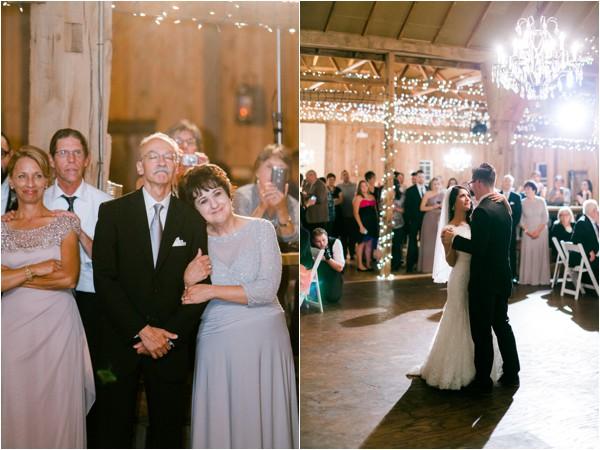 1 dayton_columbus_cincinnati and destination fine art wedding photography_lisa & austin akron ohio wedding_brookside farm wedding5300