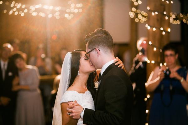 1 dayton_columbus_cincinnati and destination fine art wedding photography_lisa & austin akron ohio wedding_brookside farm wedding90056
