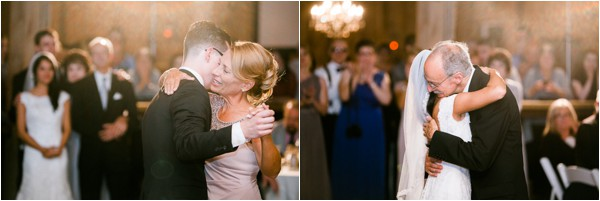1 dayton_columbus_cincinnati and destination fine art wedding photography_lisa & austin akron ohio wedding_brookside farm wedding06675